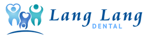 Lang Lang Dental